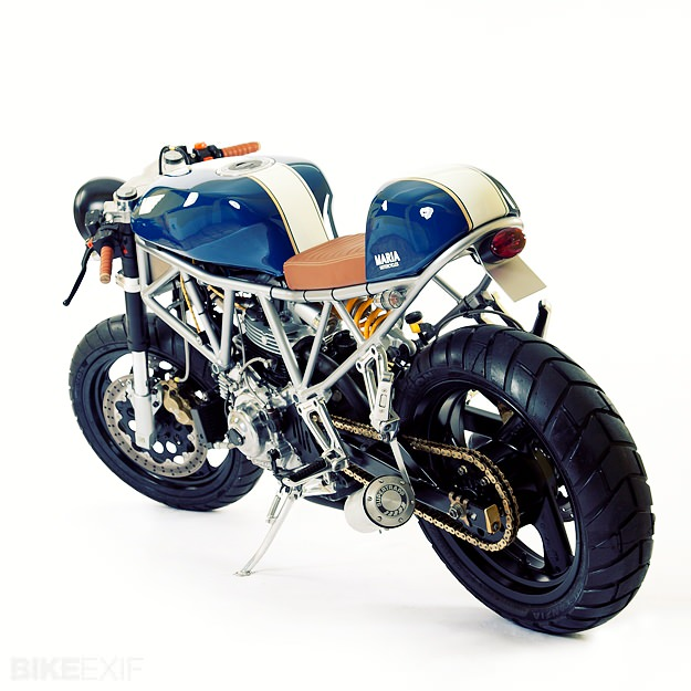 filed under custom motorcycles tagged ducati maria motorcycles dec 3 ...