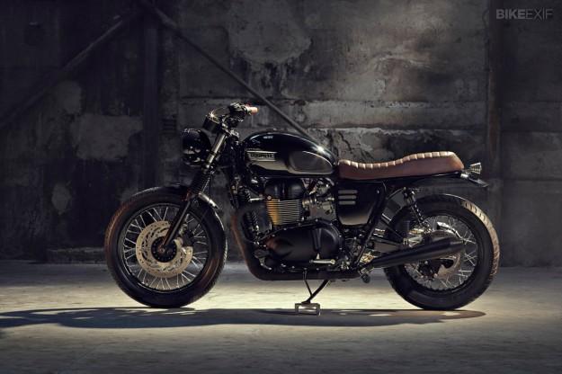 triumph-bonneville-t100-black-3