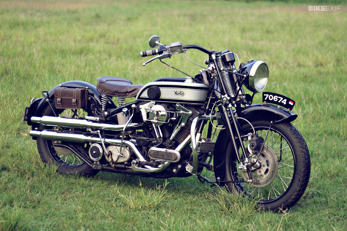 custom softail motorcycle frames. These Days, You Can Slot Most Custom Bikes Into A Clearly Defined Genre. Café Racer, Bobber, Tracker\u2014a Quick Glance Is Usually All It Takes. Softail Motorcycle Frames