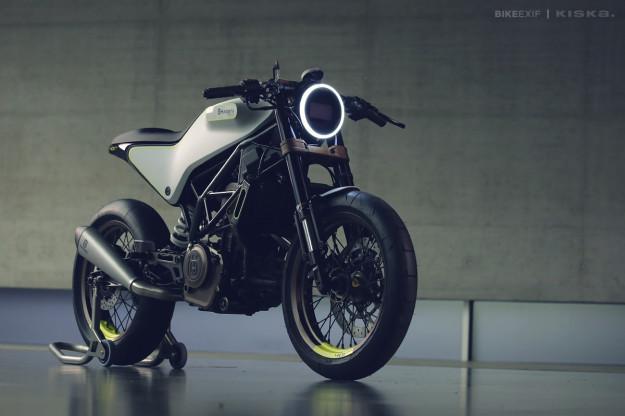 husqvarna-motorcycle-concept-625x416.jpg