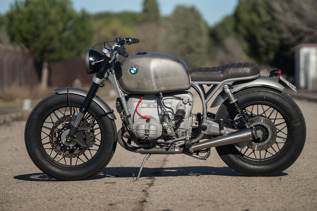 in rust we trust crd 39 s corrosive bmw r 100 bike exif. Black Bedroom Furniture Sets. Home Design Ideas