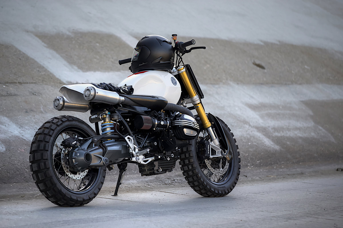 1000 images about bmw scrambler on pinterest bmw. Black Bedroom Furniture Sets. Home Design Ideas