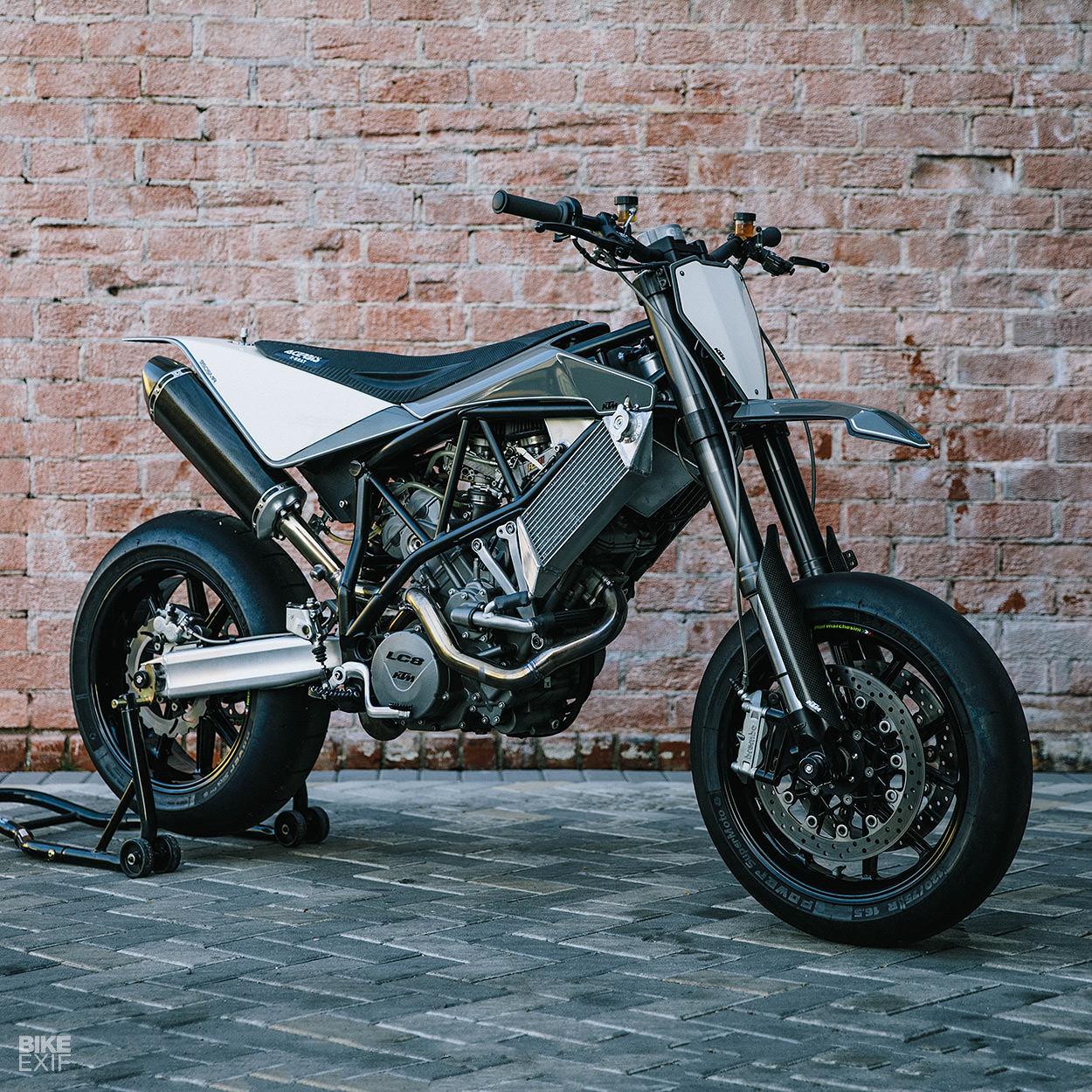 http://kickstart.bikeexif.com/wp-content/uploads/2018/05/ktm-950-sm-supermoto-hazan-motorworks-1.jpg