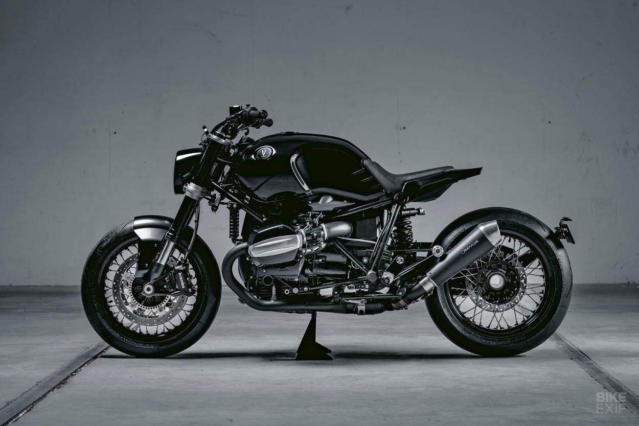 bmw motorcycles on bike exif. Black Bedroom Furniture Sets. Home Design Ideas