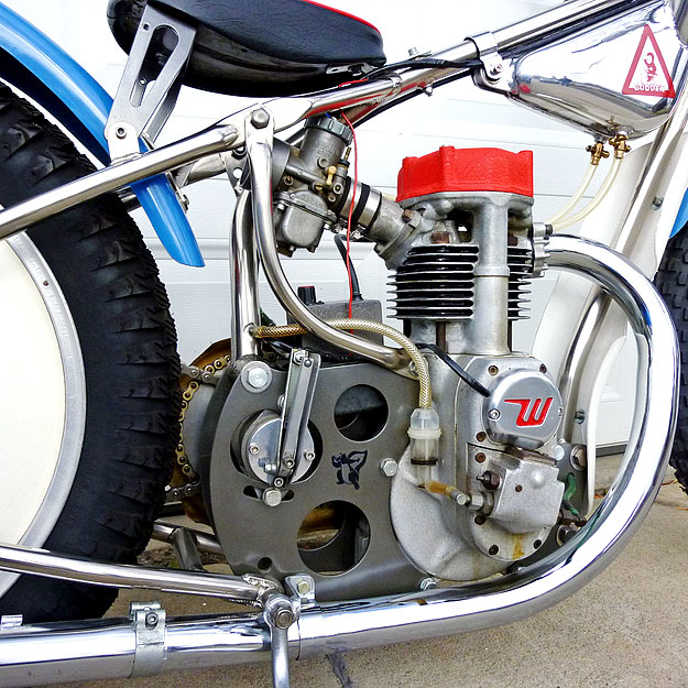 BMW Motorcycles Prices >> Godden Weslake | Bike EXIF