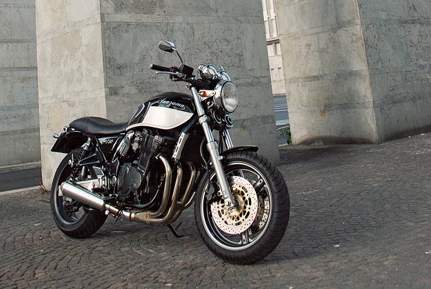 suzuki gsx750 inazuma bike exif Suzuki GSX 600