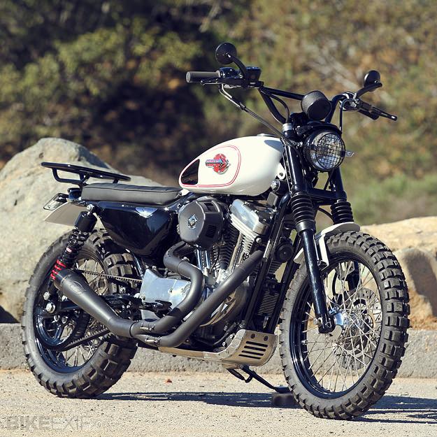 scrambler-motorcycle-1.jpg