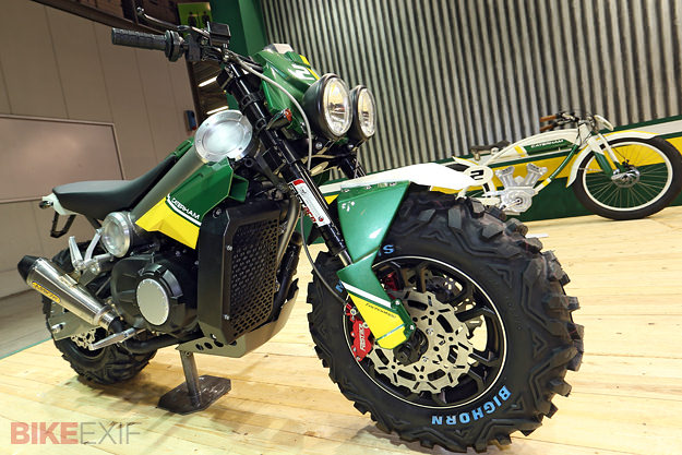 caterham-motorcycle-1