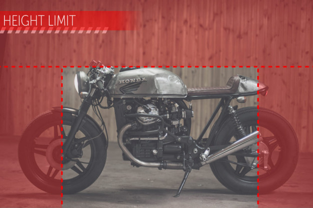 4-how-to-build-a-cafe-racer