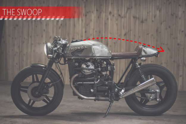 7-how-to-build-a-cafe-racer