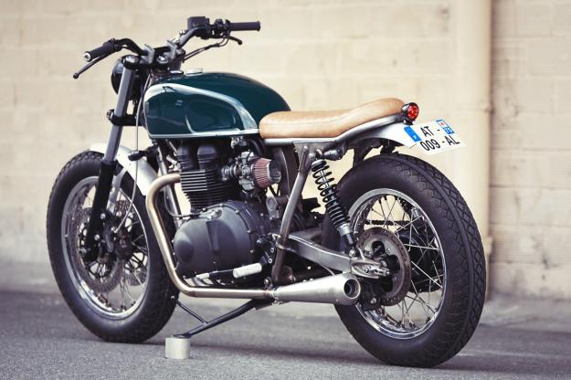 clutch-custom-bonneville-2