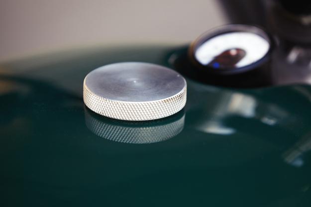 clutch-custom-bonneville-3