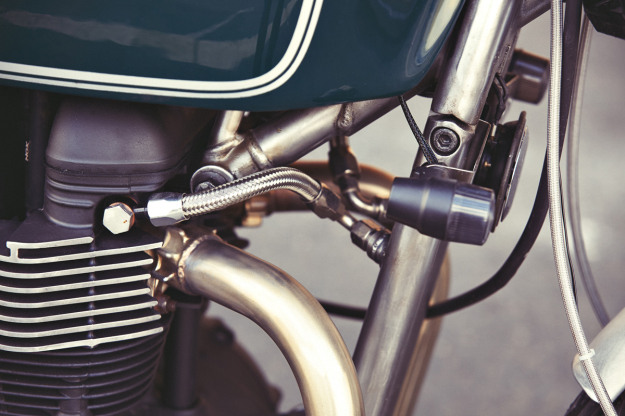 clutch-custom-bonneville-6