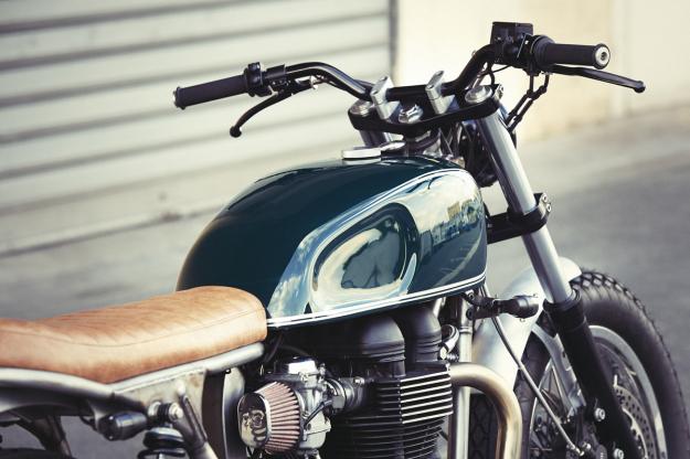 clutch-custom-bonneville-7