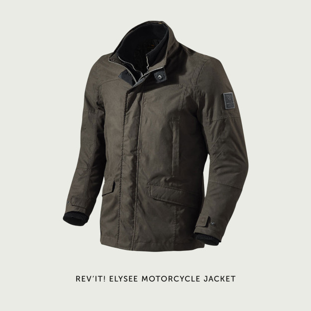 revit-elysee-motorcycle-jacket