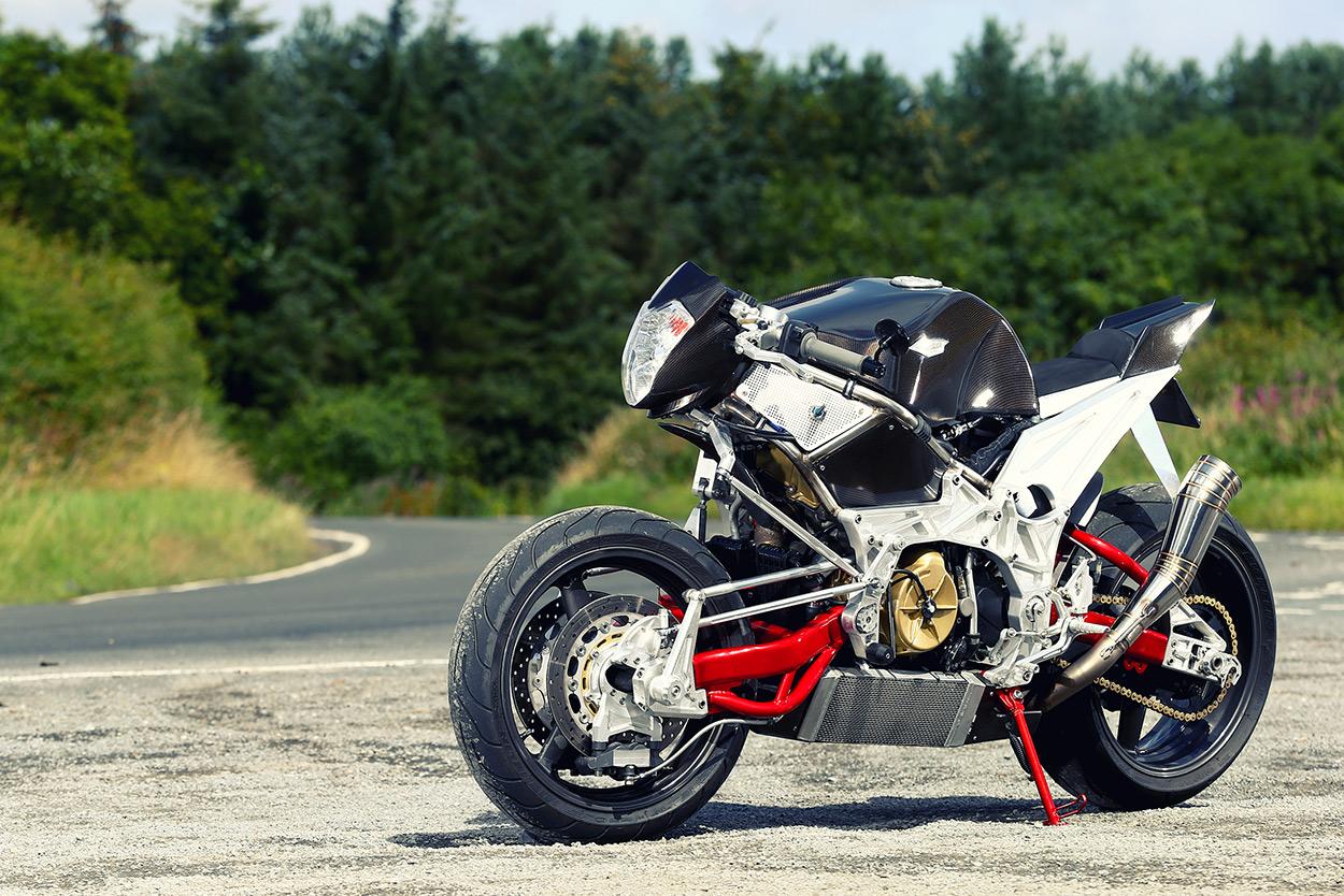 2012 Bike EXIF & Cycle EXIF Calendars - Zen Garage