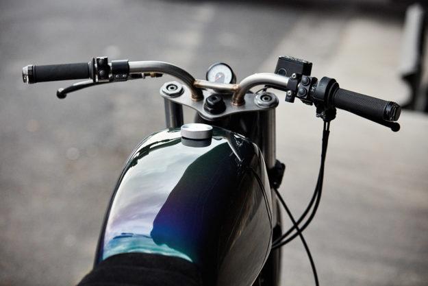 street-tracker-bmw-r100-rt