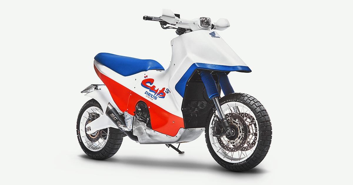 www.bikeexif.com