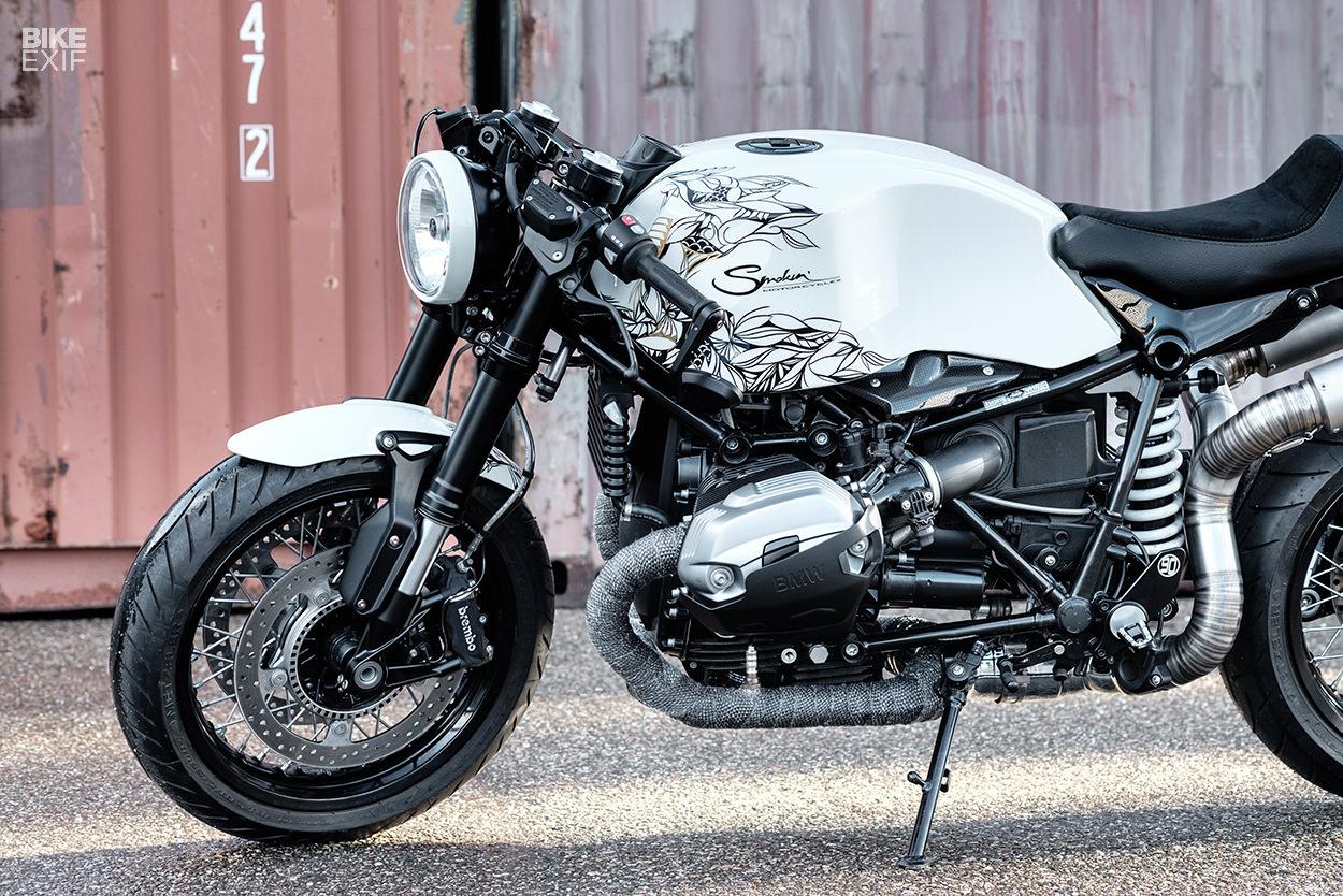 bmw-r-ninet-smokin-motorcycles-6.jpg