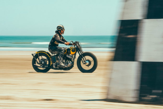 Last Call: Vote to win prizes in our Moto Photo competition