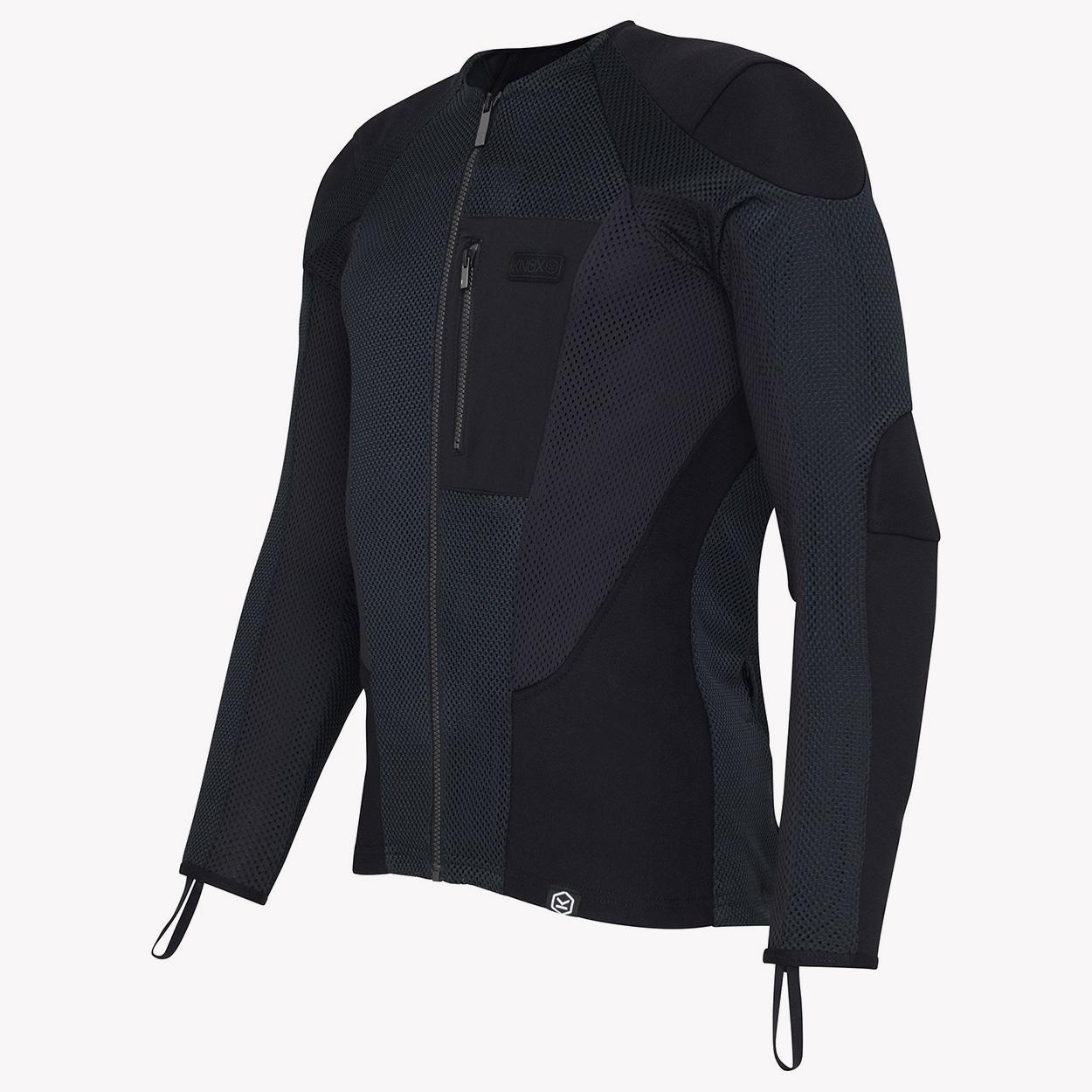 Knox Urbane Pro armored shirt