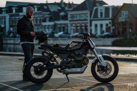 moto creations   hobbiesxstyle