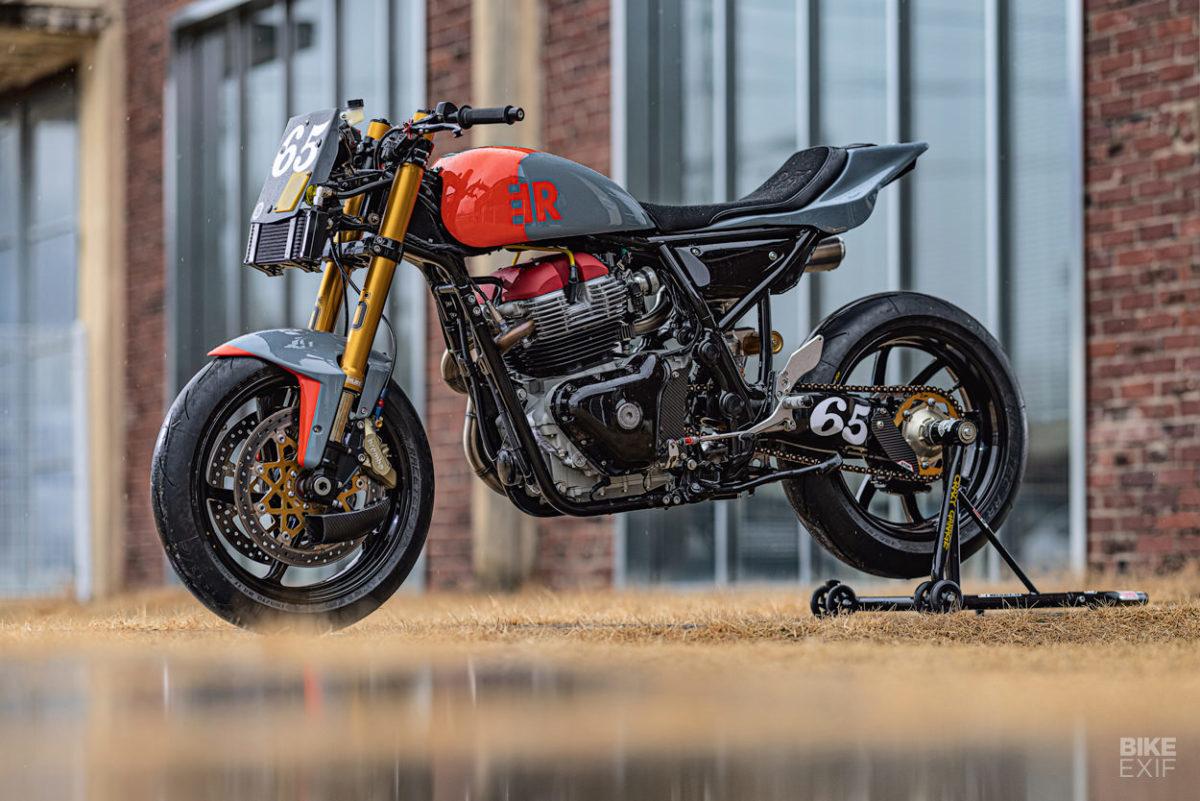 Racer, Oldies, naked ... TOPIC n°3 - Page 26 Royal-enfield-gt650-racing-motorcycle-1-1200x801