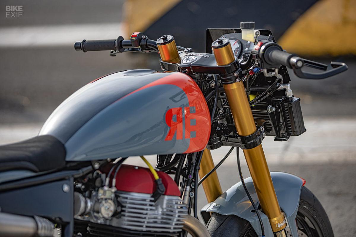 Racer, Oldies, naked ... TOPIC n°3 - Page 26 Royal-enfield-gt650-racing-motorcycle-4-1200x801